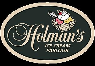 Holmans_Ice_Cream_Parlour_Final_Social.p