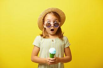 bigstock-Studio-Portrait-Of-Little-Girl-