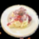 Spaghetti Sundae2_edited.png