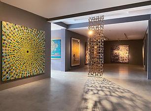 Palette Art Gallery.jpg