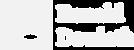 Ronald Dowlath Logo