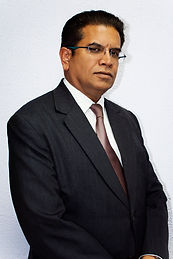 lawyer in port of spain, attorney at law in port of spain, attorney in port of spain, law, lawyer, attorney at law, trinidad and tobago, port of spain, conveyancing, probating
