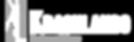logo-dark2.png