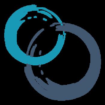 logo-250 (1).png
