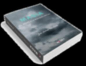 Libro Magia.png