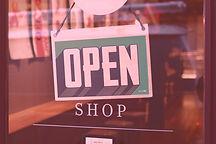 Open For Business_edited.jpg