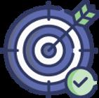 Icon  orientado a resultados 2.png