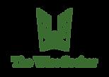 Logotipo Wise Seeker_verde-01.png