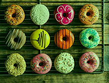 Colorful Donuts_edited.jpg