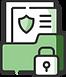 Seguridad_de_la_información.png
