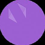 node.js.png
