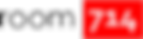 logo_negro_transparente.png