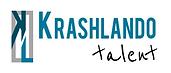 Logo Krashlando Talent.png