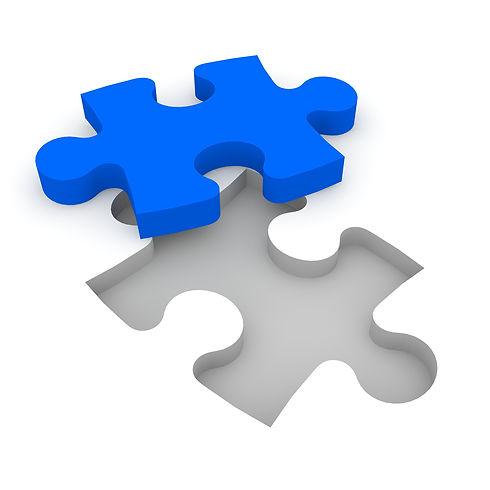 puzzle-1020408_1920.jpg