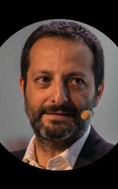 José Antonio Ces.jpg