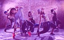 Break Dance Crew_edited.jpg