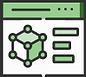 Arquitectura_de_la_información.png
