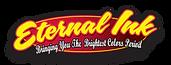 eternal ink logo.png