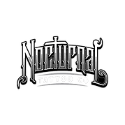 Nocturnal logo.png