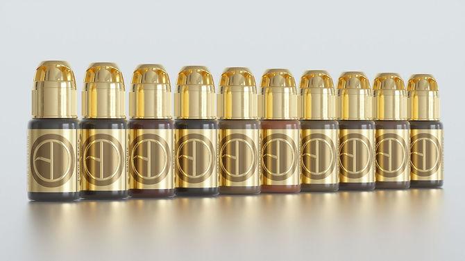 gold_collection_bottles.jpg
