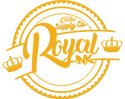 Original Gold Logo(removed chinese)_edited (1).png