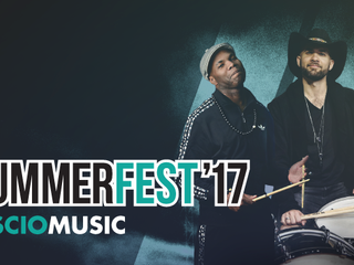 DRUMMERFEST AND DRUMEFEST (Clinics)