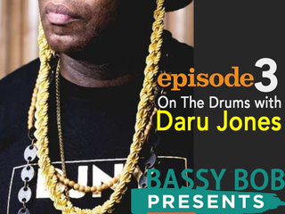 BASSY BOB PRESENTS LIVE EPISODE 3 (Videos)