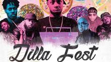 DILLA FEST 2021 RECAP (Videos & Photos)
