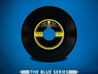 DJ MEMORIES FOR THE BLUE BOOK (Promo)