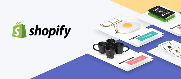 Why-We-Love-Shopify-for-Ecommerce-Websit