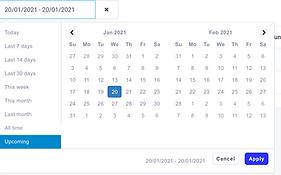 Screenshot 2020-12-30 at 23.09.05.png
