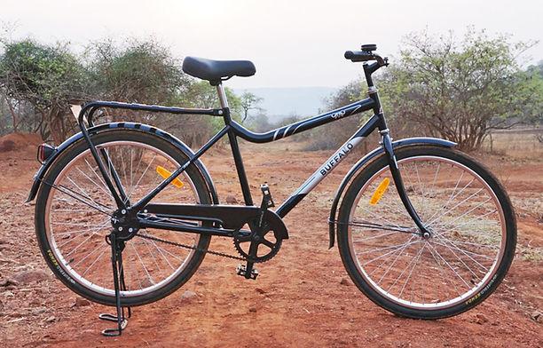 The-bike2-e1558561002281.jpg