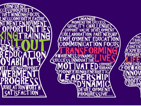 Spotlight Cause: Action Mental Health #MentalHealthAwarenessWeek