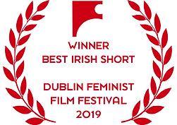 DFFF-Laurels-2019-Irish_edited.png
