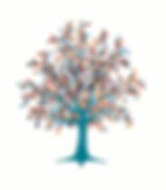 Aurelie Renard Hypnose coaching sophrologie orgeval 78 detente calme gestion du stress gestion des emotions.png