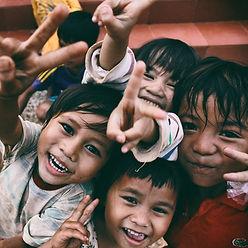 Desde esta Capilla Hospitalaria te invitamos a Orar por los niños, que son la semilla del maana, la esperanza de un mundo mejor, un hermoso don tuyo.