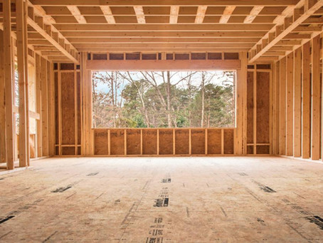 Installing Wood Flooring on Different Types of Subfloors