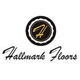 hallmark-floors-hardwood-1.jpg