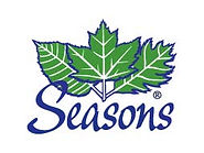 top-header-seasons-logo.jpg