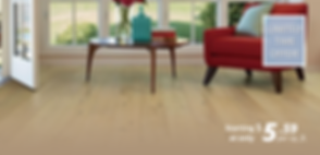 Wide Plank White French Oak (7).png
