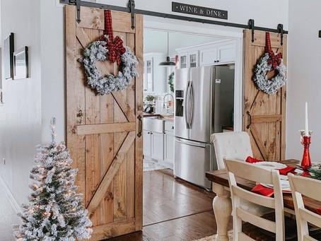 Blue Ridge Floors of Asheville Announces Free Hardwood Floor Contest for Local Home