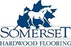 Somerset-Logo_edited.jpg