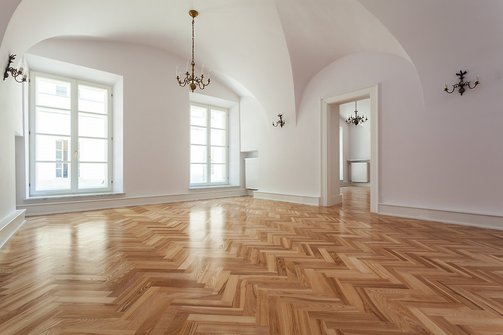 Hardwood Flooring in Nashville.jpg