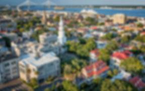 Charleston Hardwood Flooring.jpg