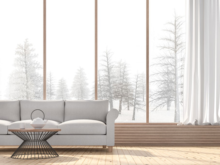 Tips To Help Your Floors Weather the Winter