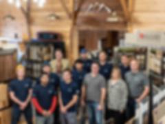 Hardwood Flooring In Asheville (7).png