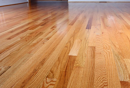 The Complete Homeowner S Guide To Refinishing Hardwood Floors