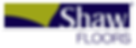 Shaw_Floors_SVG_Logo.svg.png