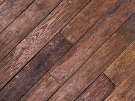 4 Things To Know Before Starting Your Hardwood Flooring Project