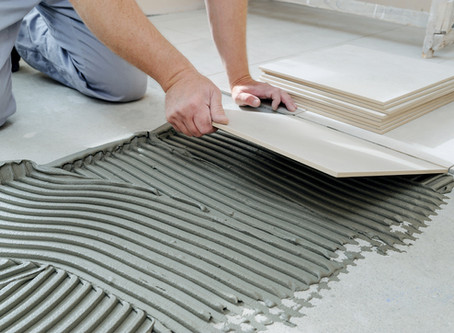 Top 10 Questions to Ask Your Flooring Contractor Before Installation